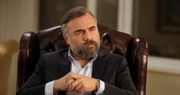 Oktay Kaynarca'yı çileden çıkaran yorum: Cahil! - Sayfa:4