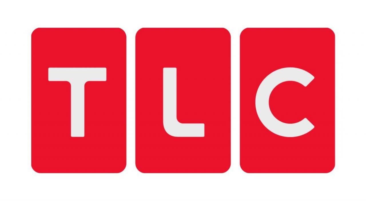 DMAX ve TLC Genel Yayın Yönetmeni Grigory Lavrov, ilk kez MedyaTava'ya konuştu! DMAX ve TLC'de ne gibi değişiklikler olacak? - Sayfa:4