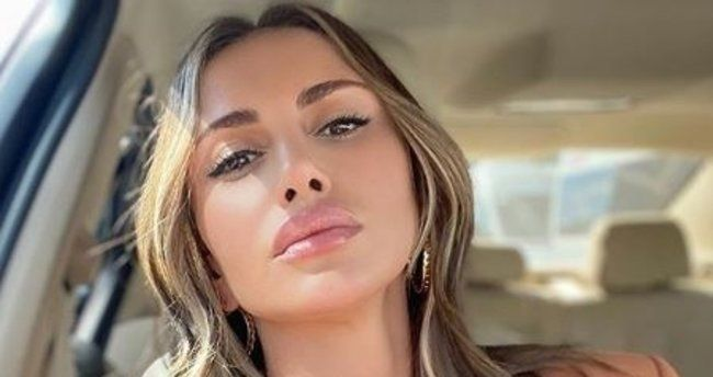 Skandal suçlamaların ardından Emina Jahovic'e ret! - Sayfa:4