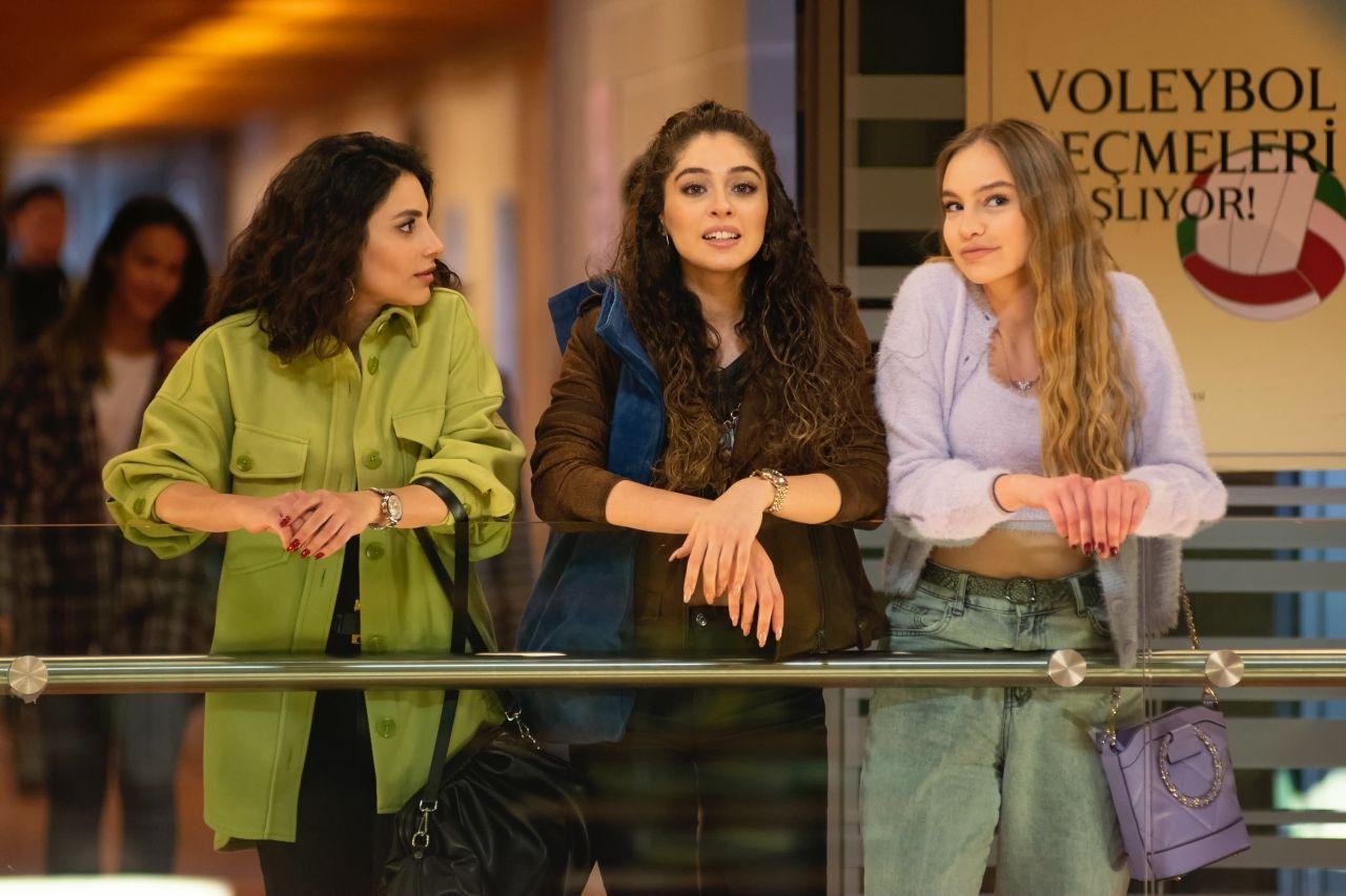 Sol Yanım'da kartlar yeniden dağıtılıyor! - Sayfa:3
