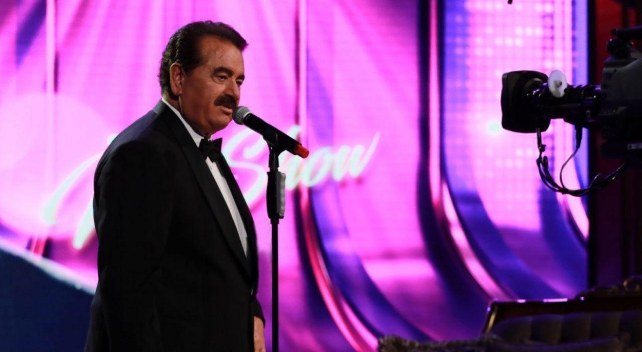 Star TV'den flaş İbo Show kararı! - Sayfa:1