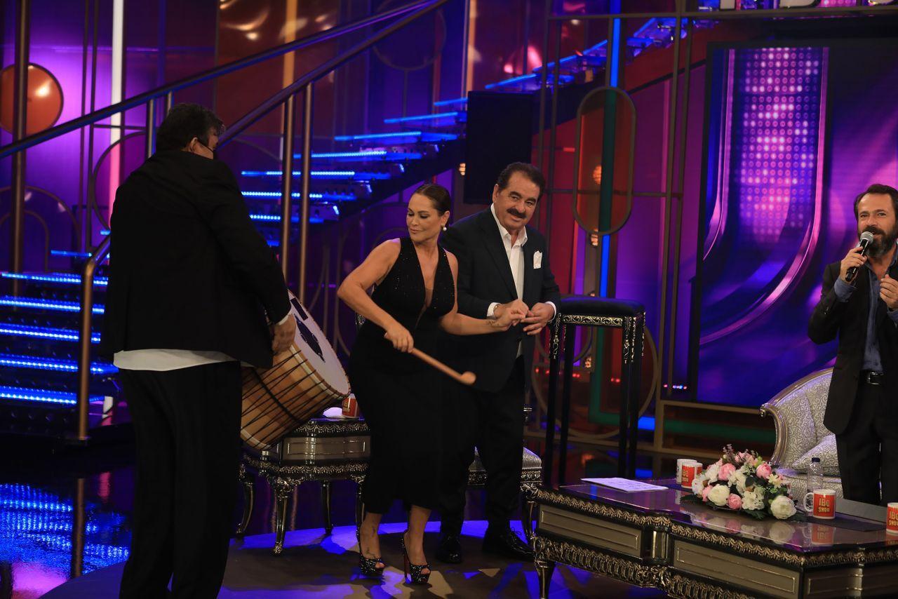 Star TV'den flaş İbo Show kararı! - Sayfa:4