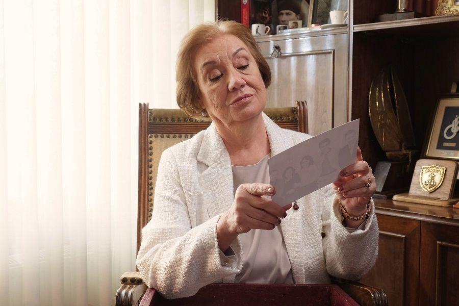 Sol Yanım dizisine yeni oyuncu - Sayfa:4