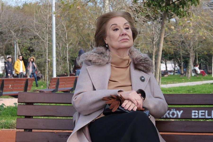 Sol Yanım dizisine yeni oyuncu - Sayfa:3