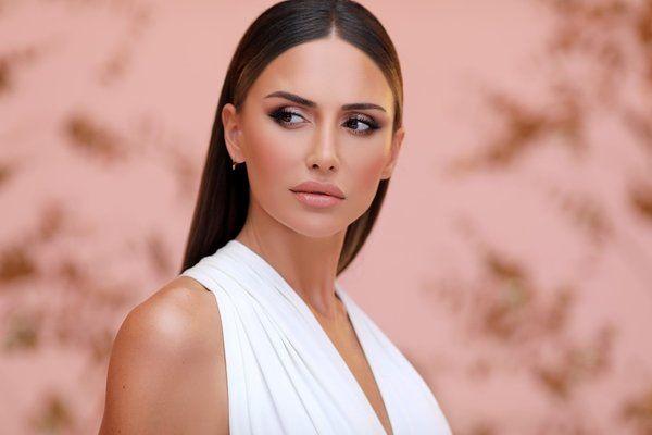 Emina Jahovic hakkında skandal iddia - Sayfa:3