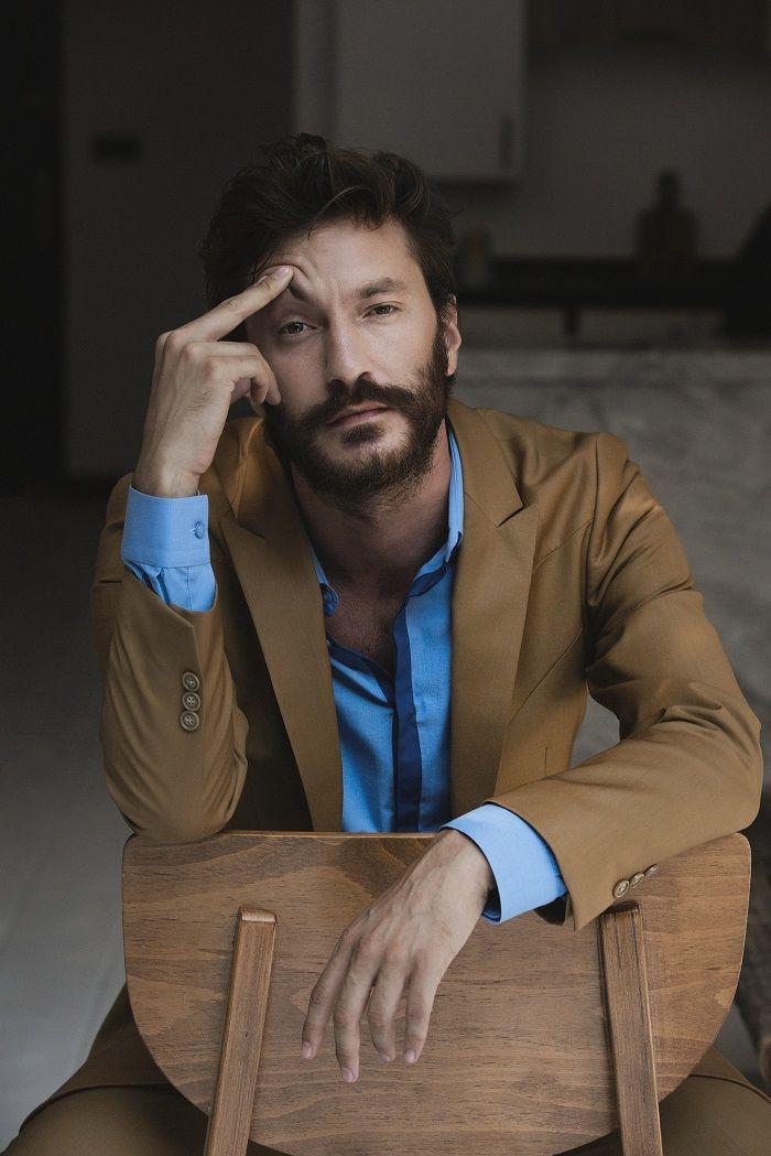 Sen Çal Kapımı dizisine sürpriz isim! - Sayfa:2