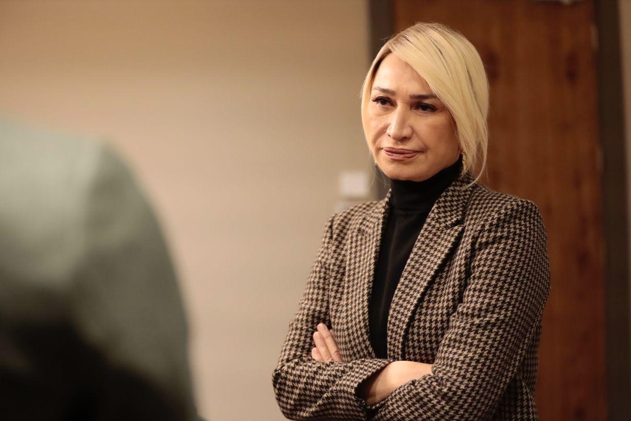 Star'dan flaş Akrep ve Sol Yanım kararı! - Sayfa:4