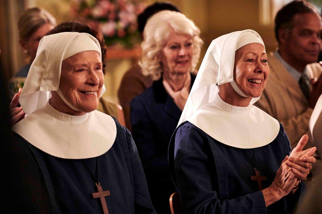 BBC First'ten yeni dizi: Life - Sayfa:4