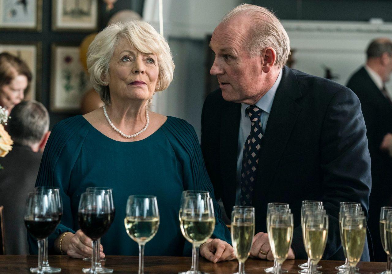 BBC First'ten yeni dizi: Life - Sayfa:1