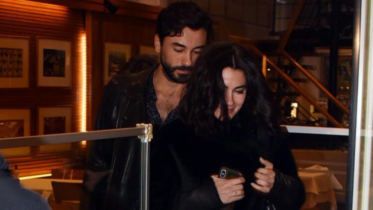 Nesrin Cavadzade ile Gökhan Alkan'dan flaş karar - Sayfa:3