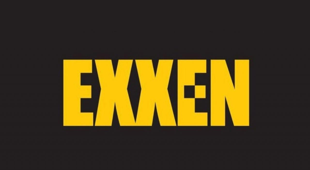 Exxen yeni dizisini duyurdu! Kadroda hangi ünlü oyuncular var? - Sayfa:1