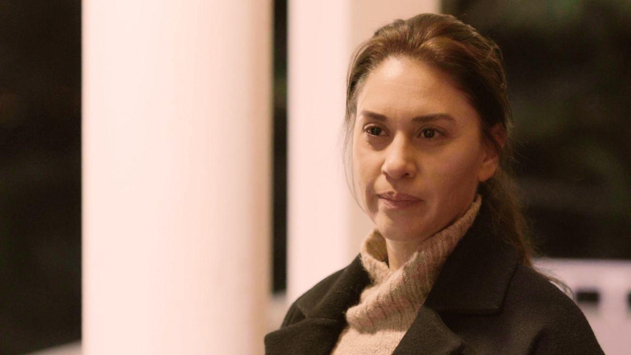 Akrep dizisinde savaş kızışıyor! - Sayfa:4