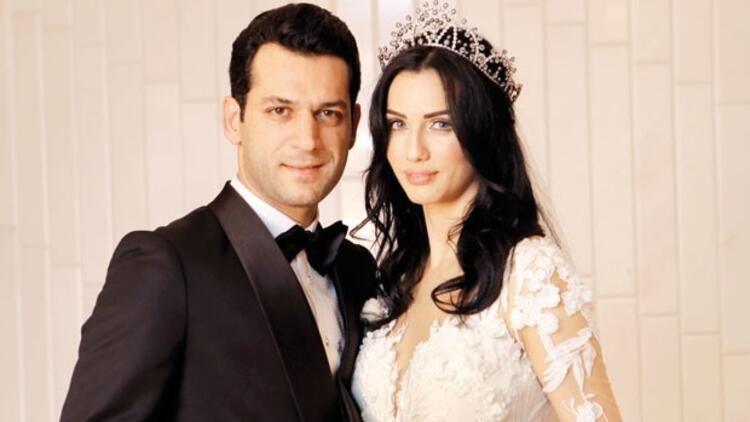 Murat Yıldırım'dan eşiyle ilgili uyarı! - Sayfa:4