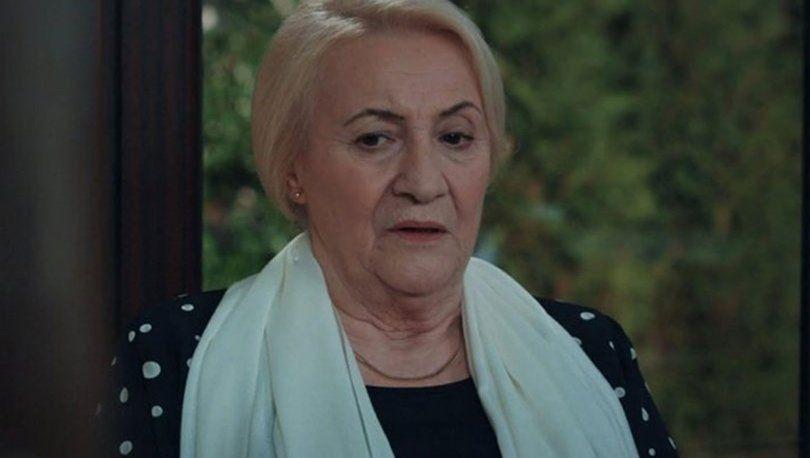 Oktay Kaynarca'dan usta oyuncu hakkında açıklama! - Sayfa:3