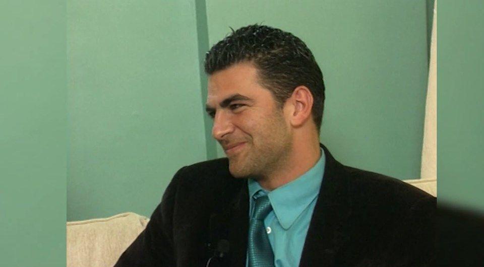 Karahan Çantay'ın kardeşi isyan etti! - Sayfa:1