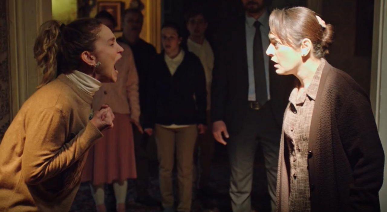 Masumlar Apartmanı dizisine bomba transfer iddiası! Kırmızı Oda'nın Doktor Hanım'ı fenomen diziye mi geçiyor? - Sayfa:2