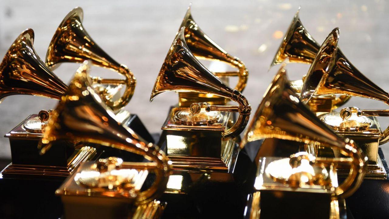 2021 Grammy Ödülleri sahiplerini buldu! Beyoncé ve Taylor Swift tarih yazdı - Sayfa:2