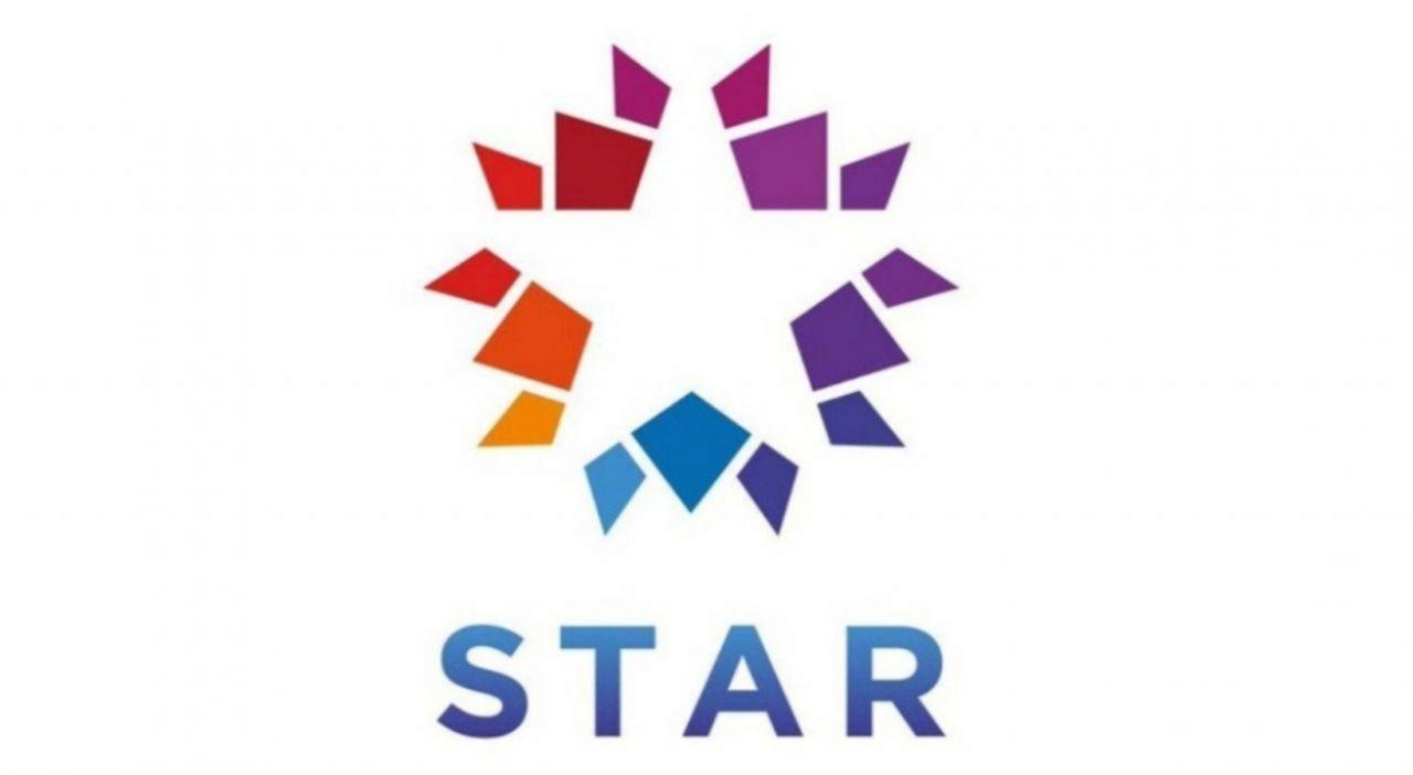 Star TV'den yeni dizi! Başrolde hangi ünlü oyuncular var? - Sayfa:1
