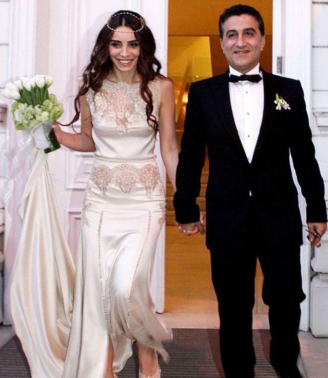 Nur Fettahoğlu ile Levent Veziroğlu ikinci kez boşandı - Sayfa:3