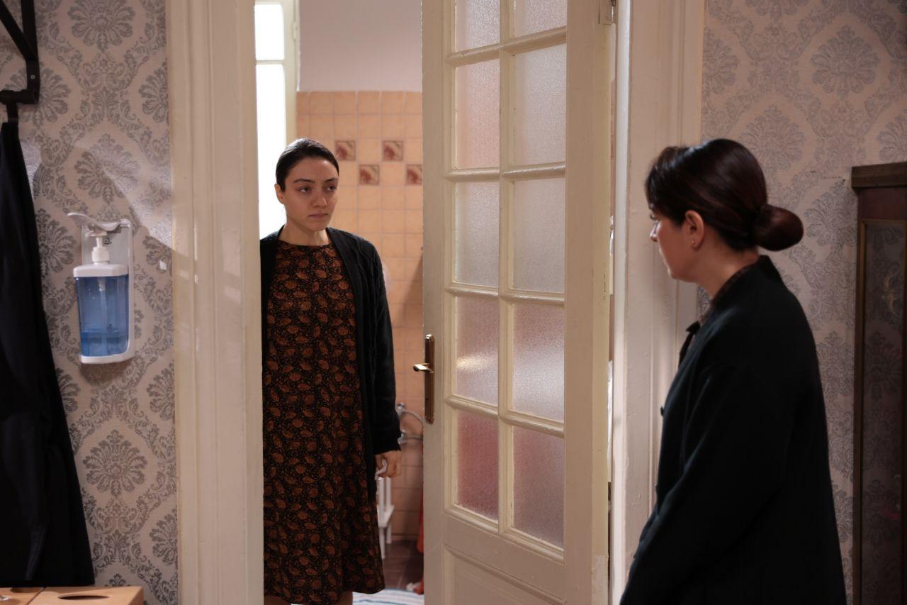 Gülben'in radikal kararı Masumlar Apartmanı'nı sarsıyor! Yeni bölümde neler olacak? - Sayfa:1
