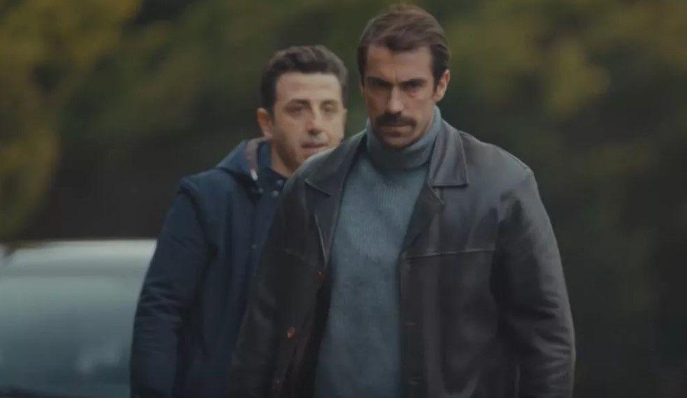 Ünlü oyuncu böyle veda ediyor... Doğduğun Ev Kaderindir dizisinde flaş ayrılık! - Sayfa:3