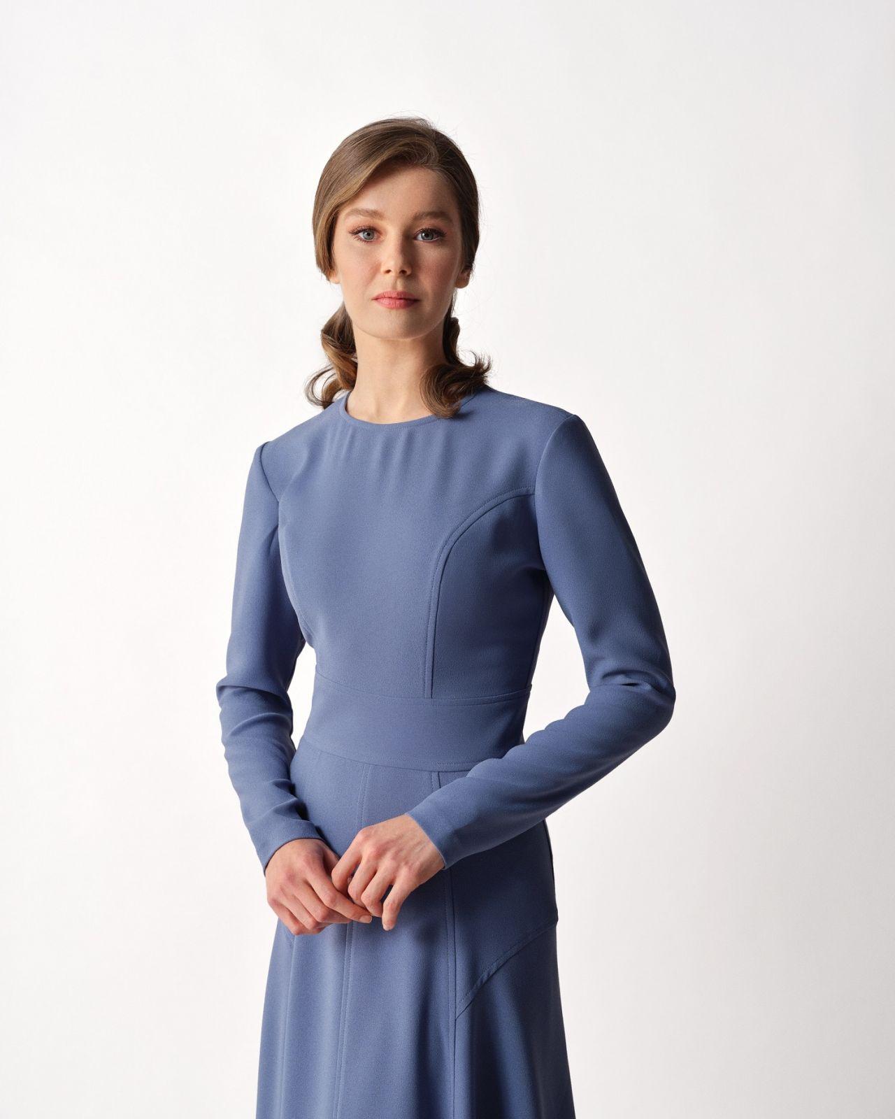 Camdaki Kız dizisinde kim kimdir? Bu akşam Kanal D'de başlıyor - Sayfa:3