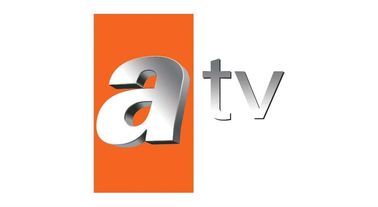 atv'den flaş final kararı! Hangi iddialı dizi ekrana veda ediyor? - Sayfa:1