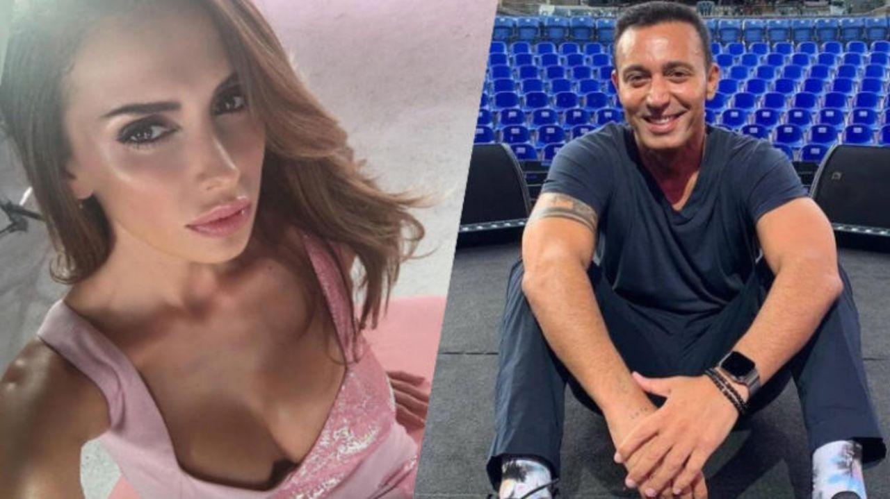 Nafaka krizi çıktı... Mustafa Sandal'dan Emina Jahovic'i kızdıracak hamle! - Sayfa:1