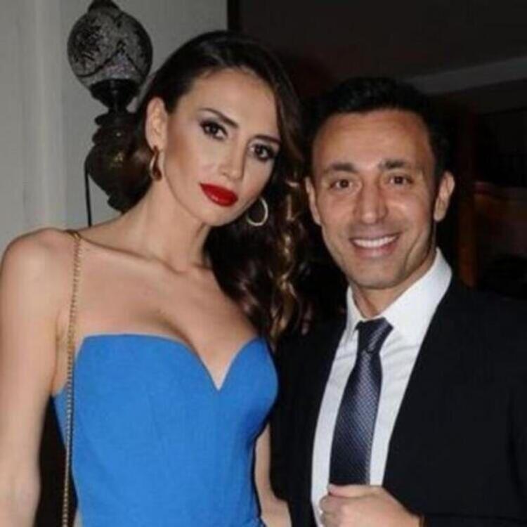 Nafaka krizi çıktı... Mustafa Sandal'dan Emina Jahovic'i kızdıracak hamle! - Sayfa:2