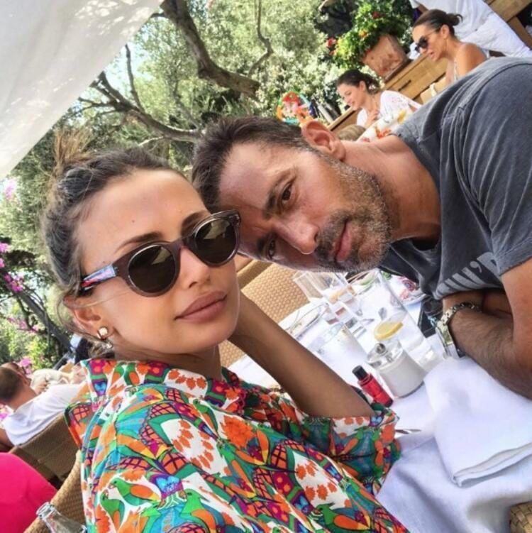 Nafaka krizi çıktı... Mustafa Sandal'dan Emina Jahovic'i kızdıracak hamle! - Sayfa:4