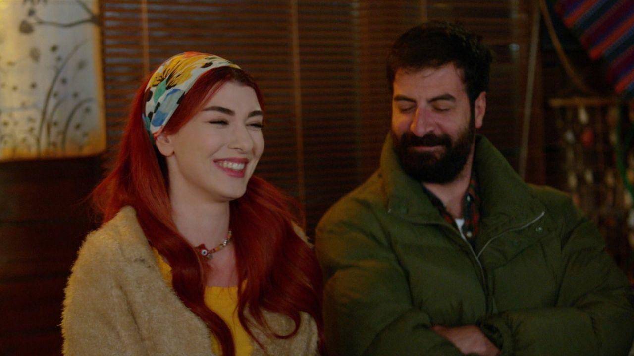 Kuzey Yıldızı İlk Aşk final bölümüyle ne kadar izlendi? - Sayfa:2