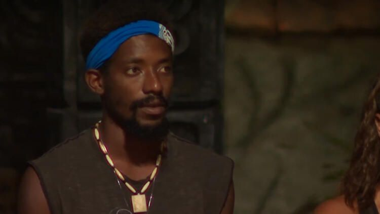 Survivor 2021 kim elendi, adadan kim gitti? Hangi iddialı yarışmacı Survivor'a veda etti? - Sayfa:3