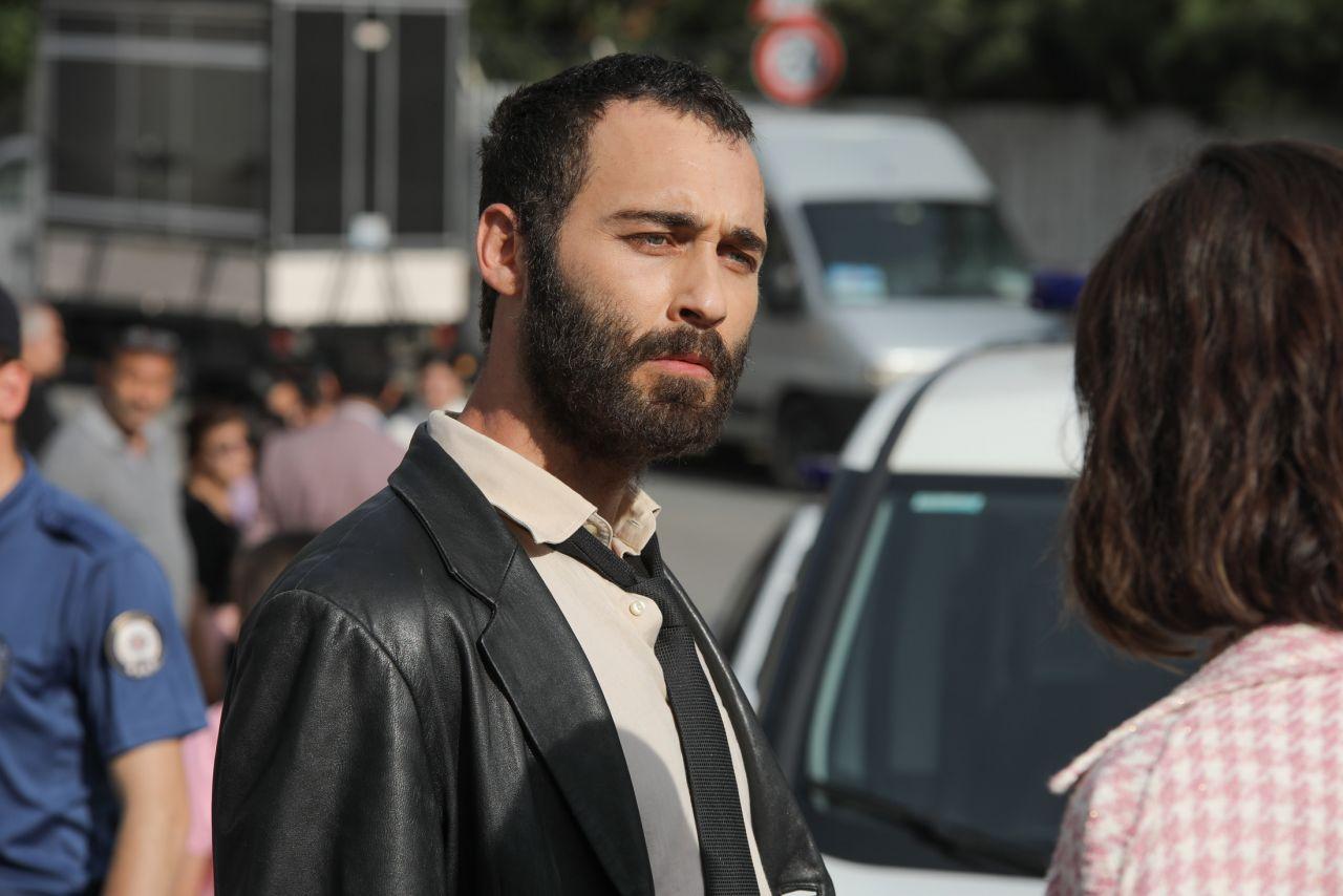 Baş Belası dizisinin yayın tarihi belli oldu! atv'nin yeni dizisi ne zaman başlıyor? - Sayfa:4