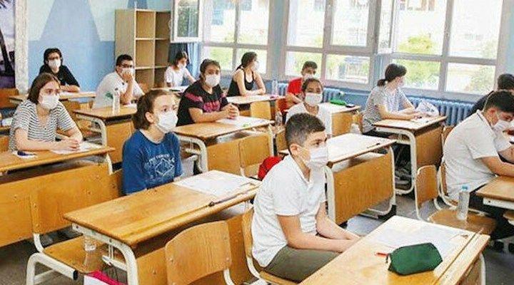 Okullar açılırken koronavirüse karşı alınması gereken 13 kritik önlem - Sayfa:2