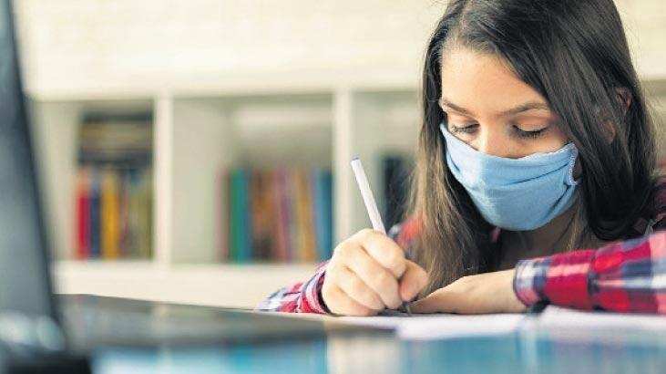 Okullar açılırken koronavirüse karşı alınması gereken 13 kritik önlem - Sayfa:4