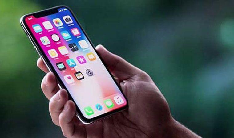 iPhone 13'ün Türkiye fiyatları dudak uçuklattı! iPhone 13'ün fiyatı 36 bin lirayı buluyor - Sayfa:3