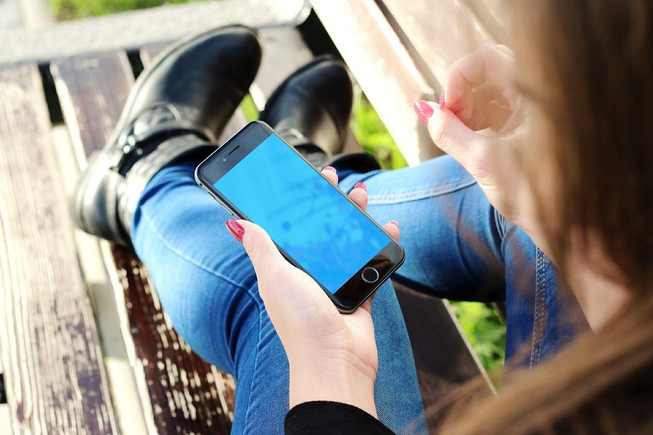 İşte 1600-2500 lira arasındaki en güçlü 20 telefon. 2500 liranın altındaki en iyi telefonlar - Sayfa:2