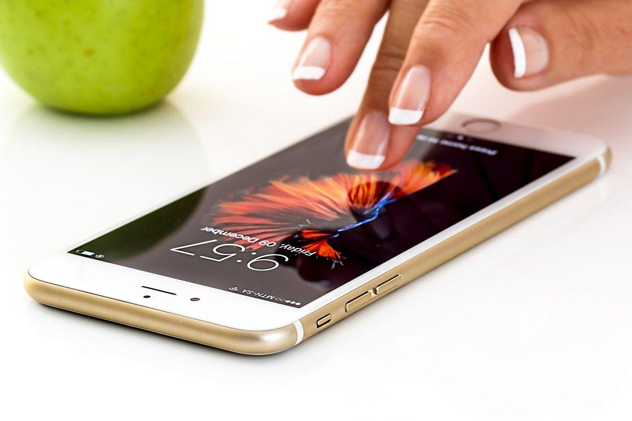 İşte 1600-2500 lira arasındaki en güçlü 20 telefon. 2500 liranın altındaki en iyi telefonlar - Sayfa:1