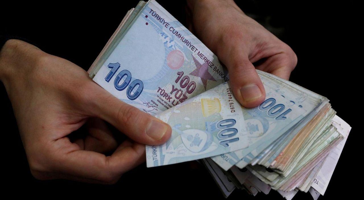 Milyonlarca emekliye 1900 lira ödeme müjdesi. TEB kesenin ağzını açtı, emekliye 1900 lira para veriyor. En yüksek promosyonu veren banka hangisi? - Sayfa:2