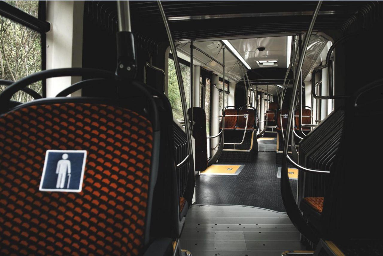 İstanbulluya müjde!  İBB 160 yeni metrobüs aldı, çürümeye terk edilen araçları kamuoyuyla paylaştı - Sayfa:1