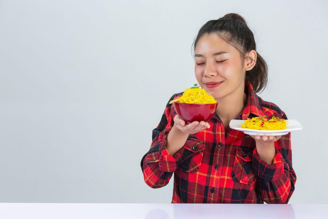 Çocukların yeme alışkanlığını düzeltecek 9 öneri - Sayfa:4