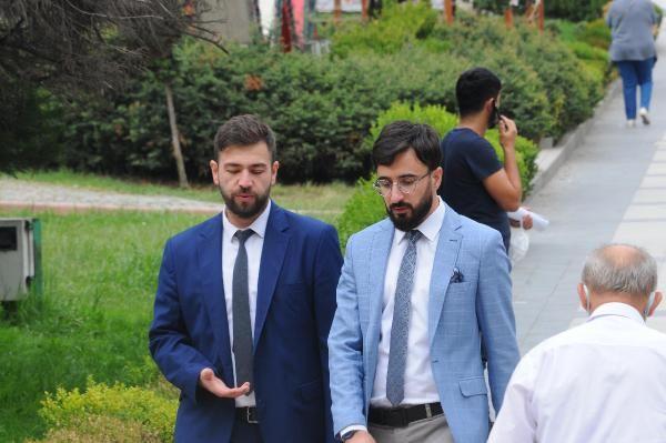 Koronavirüs vakalarının arttığı Kocaeli'de vatandaşlar uyarılara rağmen maske takmıyor - Sayfa:3