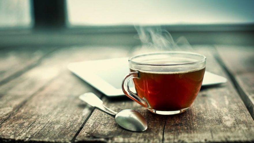 Çayın yanında mutlaka su için! Çayın hiç bilinmeyen özelliği ortaya çıktı! Çayın zararları nelerdir? Çayın faydası var mı? - Sayfa:4