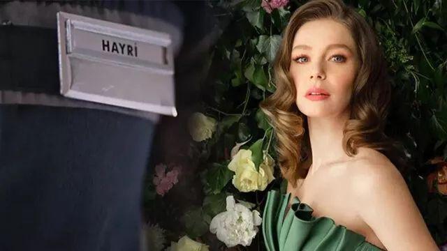 Camdaki Kız dizisinde Hayri göründü! Ünlü oyuncudan yeni role, yeni imaj - Sayfa:3