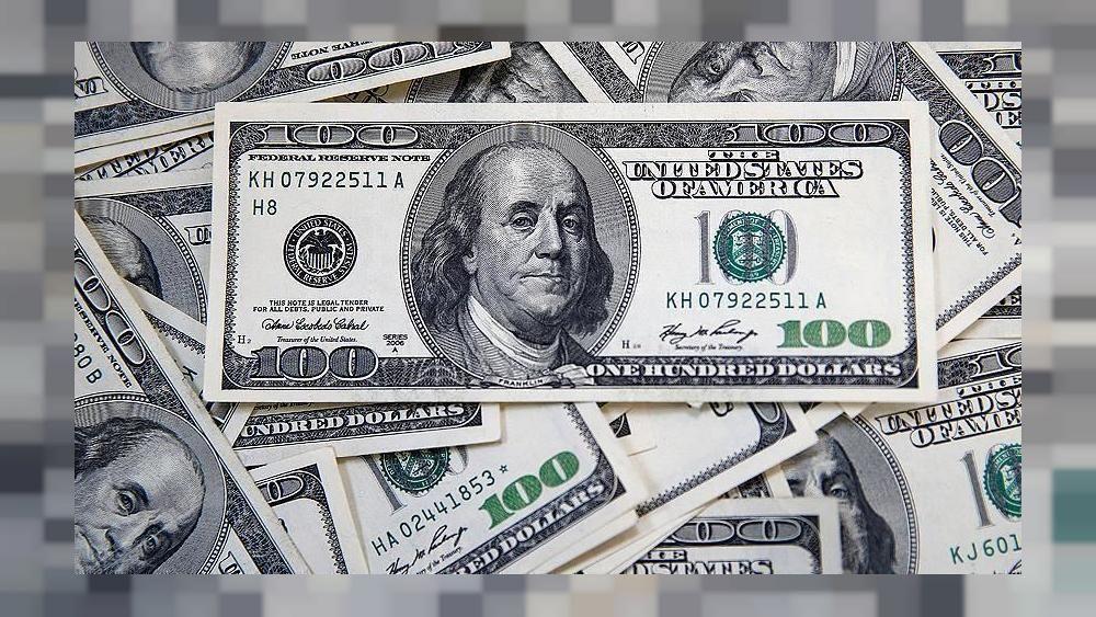 Doları olanlar, dolar borcu olanlar dikkat! Uzmanından uyarı geldi, Merkez Bankası faiz indirirse dolar kuru 9.30 olur dedi - Sayfa:2