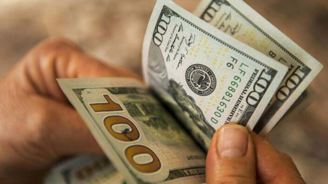 Doları olanlar, dolar borcu olanlar dikkat! Uzmanından uyarı geldi, Merkez Bankası faiz indirirse dolar kuru 9.30 olur dedi - Sayfa:3
