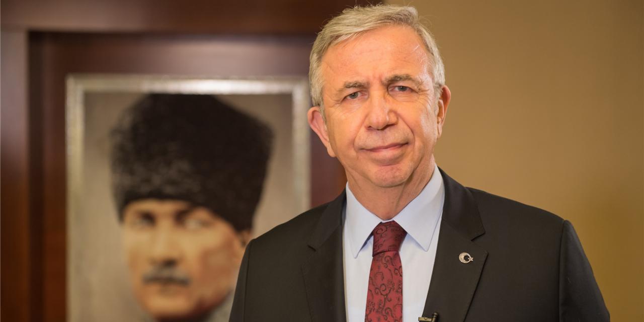 MetroPOLL Araştırma'nın Ağustos 2021 Türkiye'nin Nabzı araştırması açıklandı: Siyasilerin Beğeni Düzeyi araştırmasında en beğenilen siyasetçi Mansur Yavaş oldu - Sayfa:2