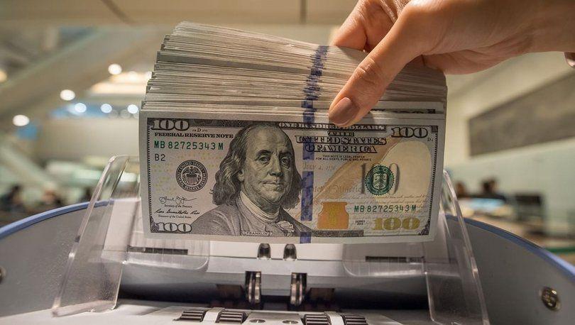 Doları olanlar, dolar borcu olanlar dikkat! Uzmanından uyarı geldi, Merkez Bankası faiz indirirse dolar kuru 9.30 olur dedi - Sayfa:4