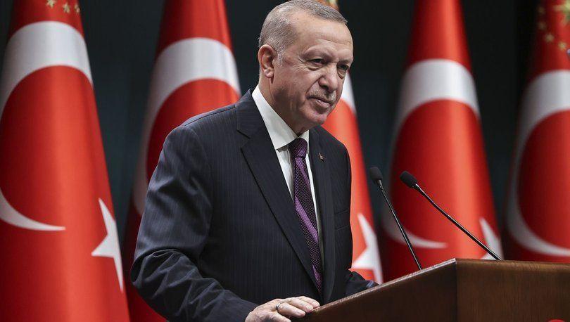MetroPOLL Araştırma'nın Ağustos 2021 Türkiye'nin Nabzı araştırması açıklandı: Siyasilerin Beğeni Düzeyi araştırmasında en beğenilen siyasetçi Mansur Yavaş oldu - Sayfa:4