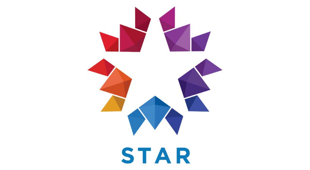 Star TV yeni iddialı dizisini duyurdu! Başrollerde hangi ünlü oyuncular var? - Sayfa:1
